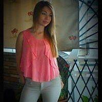 Andreanna Mp