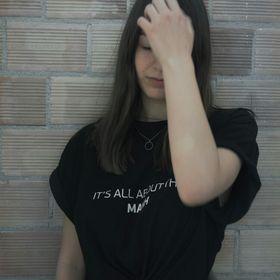 Myrt Katss