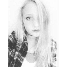Katie Shaffer