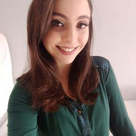 Camila Christye