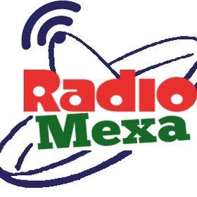 RadioMexa