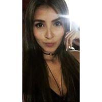 Alejandra Zarabanda Tobón