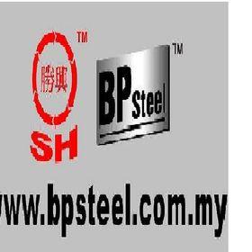 BP Steel (Senheng Stainless Steel Sdn Bhd)