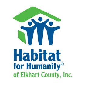 Habitat Elkhart County ReStore