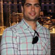 Vitor Ciotto