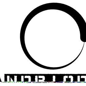 Andriodcowboy