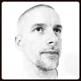 Stephan Veelen