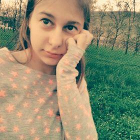 Zegrean Bianca