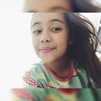 Marcela Correa da Silva