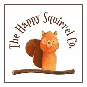 The Happy Squirrel Co.