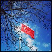 Ebru Demir