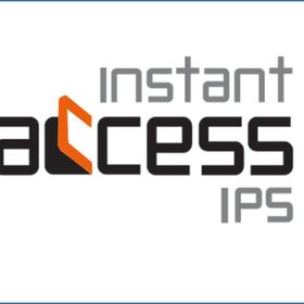 Instant Access IPS