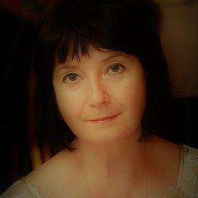 Елена Павловна