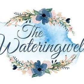 The Wateringwell