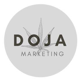 Doja Marketing