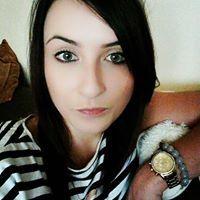 Justyna Kot