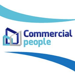 Commercial People South Africa