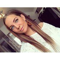 Felicia Hellgren