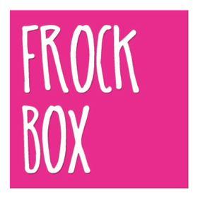 frockbox.ca