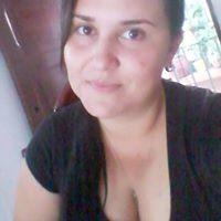 Maria Alix Hernandez Ospina