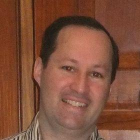 Ian Webbe
