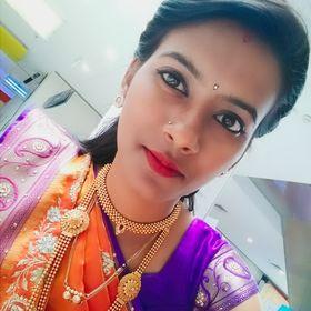 pranali jadhav