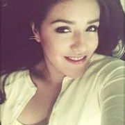 Sofi Muñoz