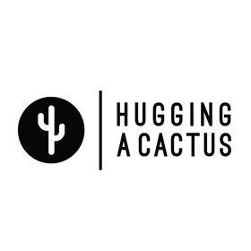 Hugging a Cactus