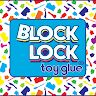 BLOCK LOCK Toy Glue for LEGO brick sets + Hobby projects