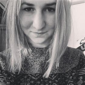 Alexandra Musi