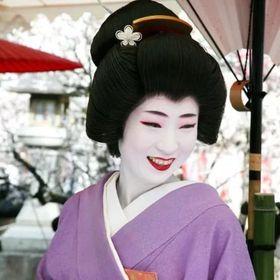 Imari Akihiko