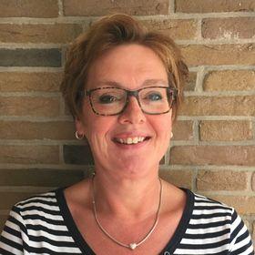 Anja Drent-Hak