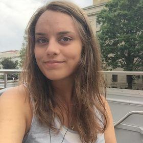 Bianca Iulia