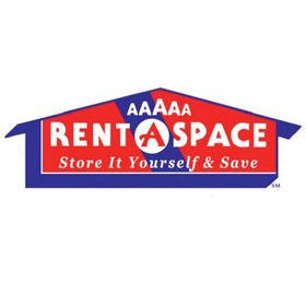 5A Rent-A-Space