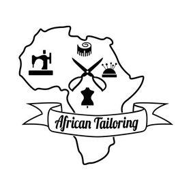 African Tailoring