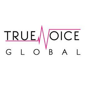 Truevoiceglobal