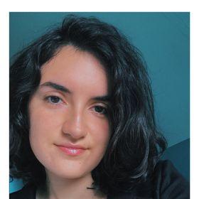 Catalina Jimenez