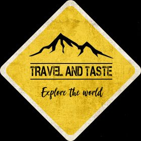 Travel and Taste