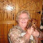Kathie Richard