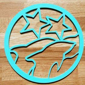 delfindelnorte