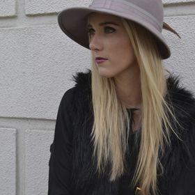 Julia Bayard Connelly