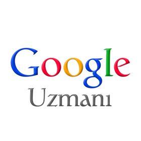Google Uzmanı