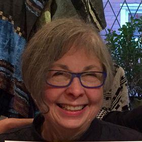 Lucille Crighton