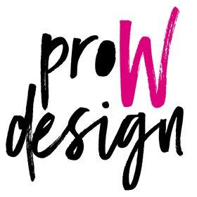 PROWdesign