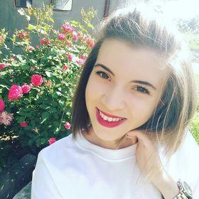 Bianca Roxx