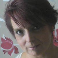 Denise Dover-Vallender