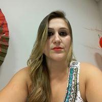 Bruna Ramires