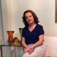 Albanita Cavalcante Duarte