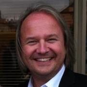 Martin Rysan