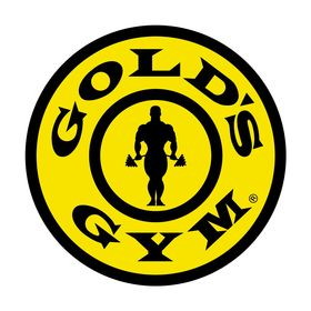 Gold`s Gym Armenia